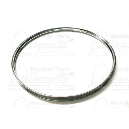 kuplungbowden SIMSON ROLLER SR 50 (505961) 120 cm