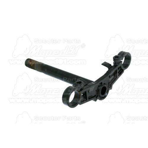 műszaki cső 5x2 mm (50 méter / tekercs) (210101)