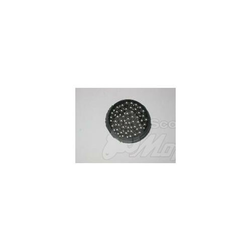 oldaltámasz SIMSON S50 / S51 / S53 / S83 2 rugós (173662)