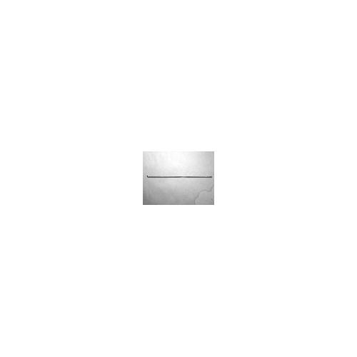 irányjelző tartó SIMSON ROLLER SR50 első (509161)