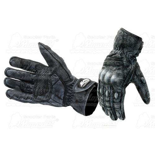 kerékpár kulacs, BPA-mentes műanyag, mosogatógépben mosható, kiszerelés: 900 ml, 90 gr. átlátszó színű LYNX