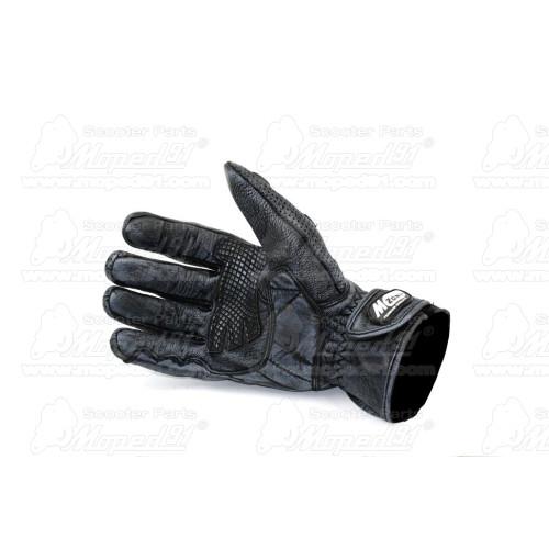 kerékpár kulacs, BPA-mentes műanyag, mosogatógépben mosható, kiszerelés: 900 ml, 90 gr. szürke színű LYNX