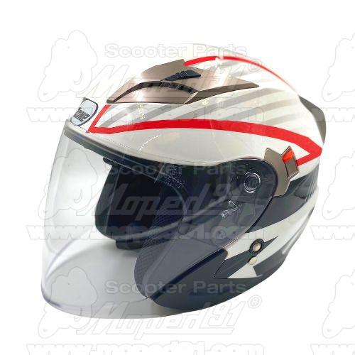"""kesztyű, XL, motoros, hosszú ujjas, fekete, megbízható TPU protektorral, magas minőségű """"drum dyed"""", Analine bőrből a kényelemé"""