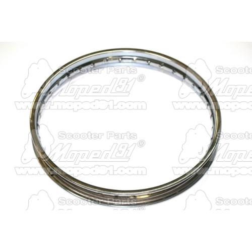 szimering teleszkóp 50x60x7/10,5 pár KTM SX 250-300 CROSS (98-99) / EXC 2T ENDURO 250-300 (98-99) / SXC 400 (98-99) / LC4 620 GS