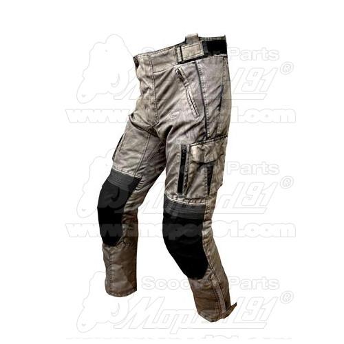 kerékpár rajtszámtábla, kormányra rögzíthető, felfogató lemezzel, anyaga puha műnyag, fekete LYNX