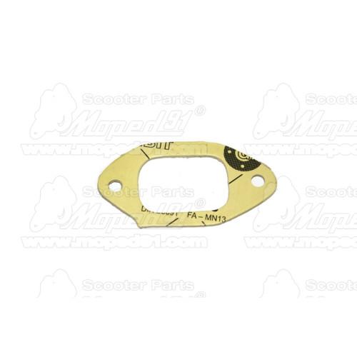 kuplungbowden YAMAHA YZF 250 4T (01-03) / YZF 450 4T (03-05) / WRF 250 4T (01-04) / WRF 450 4T (03-06) hosszúság belső 117 cm kü