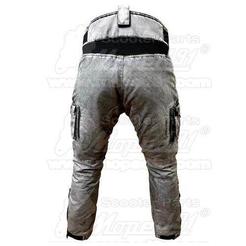 kerékpár láncvédőhöz acél konzol, csavarokkal komplett LYNX