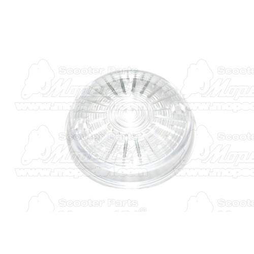 lánckerék első Z13 APRILIA MX 50 SM SUPER MOTARD (02-03) / MX 50 SM RACING (04-05) / RS 50 REPLICA (99-05) / RX 50 TUONO (03-05)