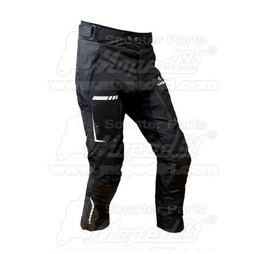 kerékpár láncvédő 24-26-28 col, 46-46-48T, 120 mm, tartóvassal, polikarbonát műanyag, átlátszó füst szín LYNX