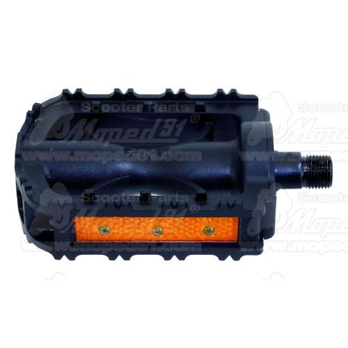 teleszkóp porlehúzó 47x58,3x6/10,5 pár HONDA / KAWASAKI / SUZUKI