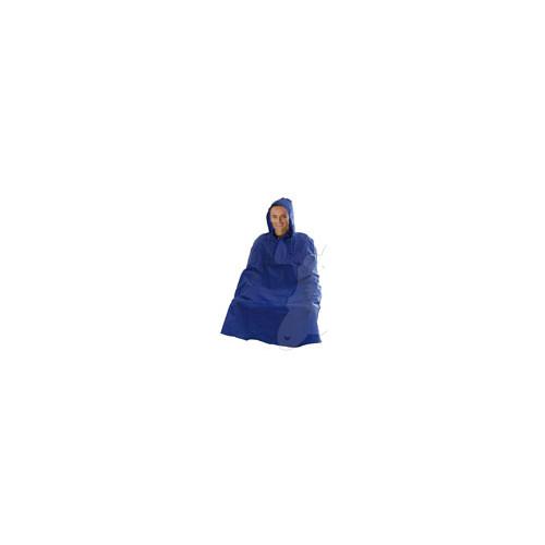 takaróponyva robogó 50 ccm. 100% vízálló, Poliészter külső (PVC), gumírozott zárással. Méretek: magasság: 100 cm, hossz: 180 cm