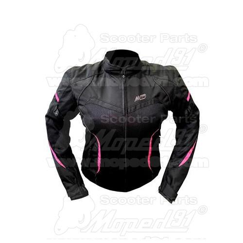 kerékpár nyereg ARGO fekete Súly: 350 gr. Méret: 275x160 mm.