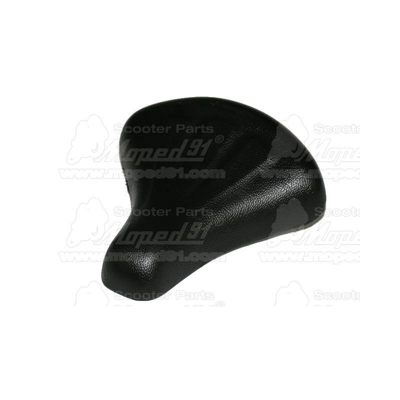levegőszűrő SUZUKI RM 80 (86-01) / RM 85/85L (02-05)