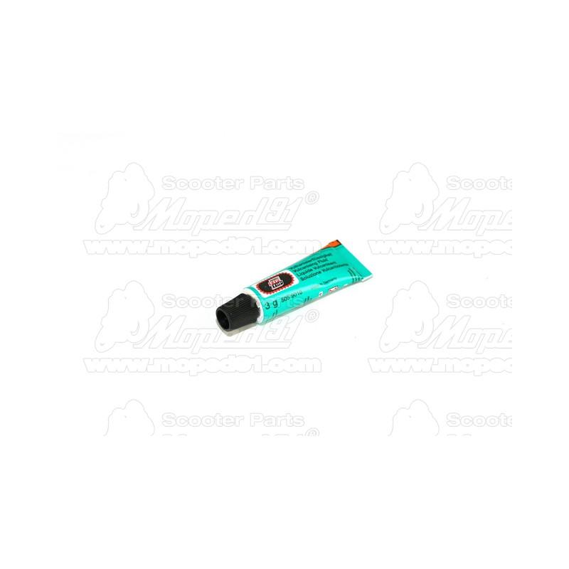 levegőszűrő YAMAHA WRF 4T 250-450 (03-10)