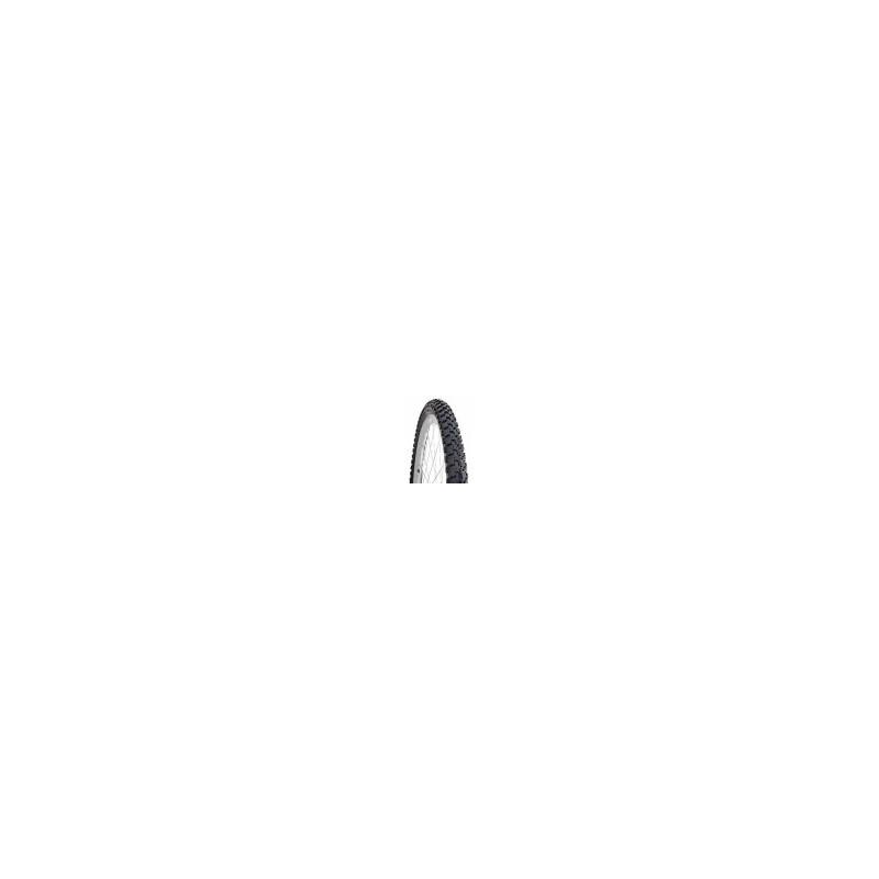 rezgéscsillapító gumi SIMSON S 51 / S 53 / S 70 / S 83 / ROLLER SR 50 / ROLLER SR 80 / SCHWALBE KR 51 / SPERBER (222941)