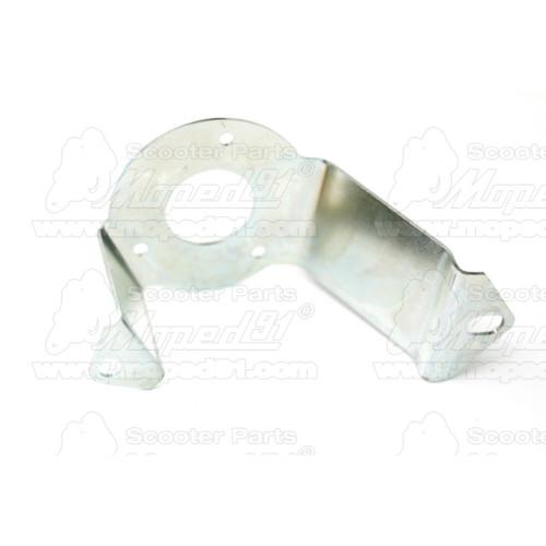 gázbowden SUZUKI RM 125 (94-05) / RM 250 (97-05) hosszúság belső 118 cm külső 105 cm