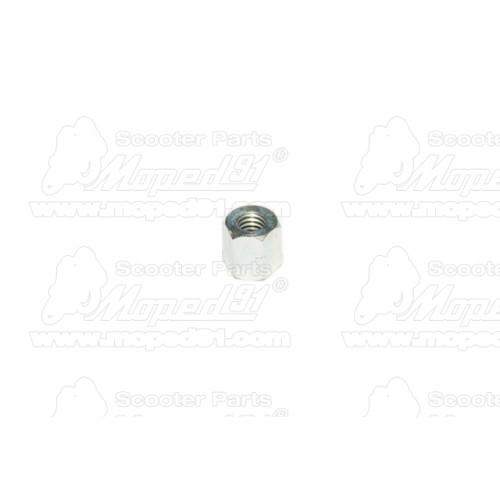 kuplungbowden SUZUKI RM 125 (98-03) / RM 250 (96-03) hosszúság belső 119 cm külső 113 cm