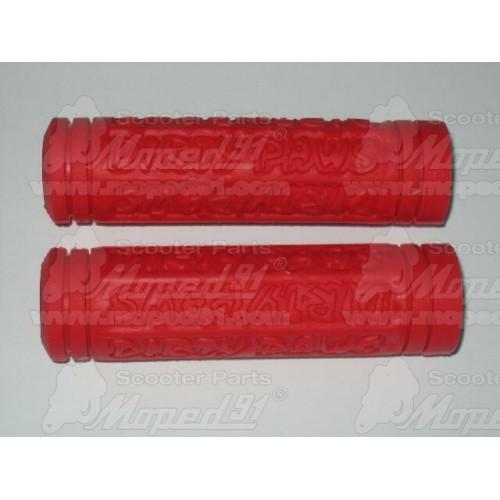 lámpa hátsó HONDA CBR 600F (01-03) komplett