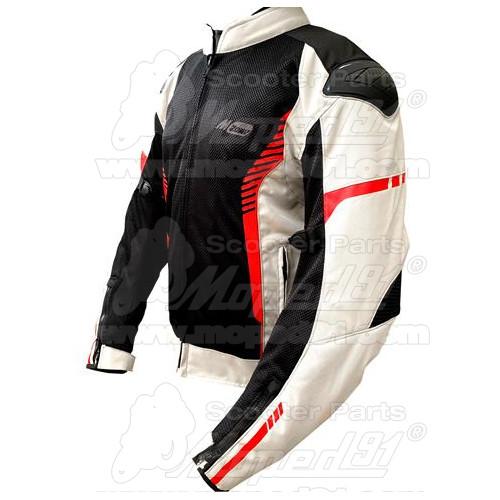bukósisak plexi, alkalmazható: zárt bukósiskahoz. Átlátszó, tükröződés, pára- és karcmentes, ellenáll az UV sugárzásnak. NEW MZO