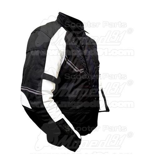 kerékpár köpeny 700x25C (25-622) R16 ARROW Racing Pro,Red-Black - MITAS