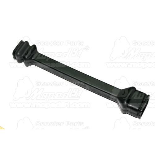 fékkar HONDA CBF 600 N/S ABS (04-06) / CBR 600 FS (01-02)