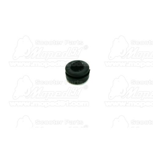 kilométer spirál bowden HONDA CB 500 / VF 500 / CBR 600 (91-00) / NTV 650 REVERE / CBX 750 / VF 750 / VFR 750 hosszúság belső 88