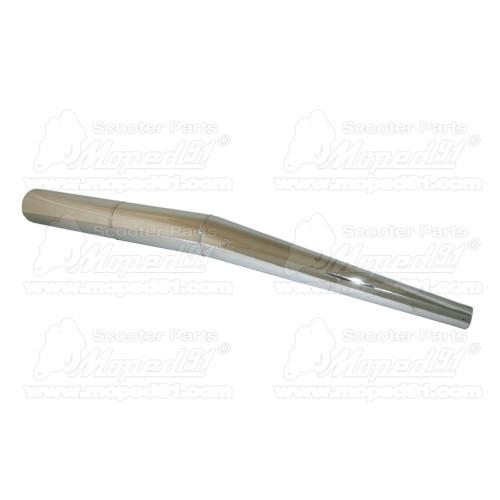 lámpabúra hátsó APRILIA RS 125-150 (99-05) / TUONO 50-125 (03-04) / RS 250 (98-01)