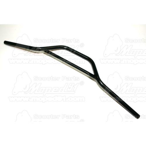 önindító relé HONDA CBR 125 / DYLAN 125-150 / PANTHEON 2T-4T 125-150 / FORESIGHT 250 / SILVER WING 400-600 / CB 500 / XLV 650 /