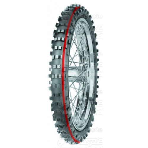 önindító relé GILERA NEXUS 500 / MBK SKYLINER 250 / PIAGGIO HEXAGON GT 250 / BEVERLY 500 / X9 500 / YAMAHA MAJESTY 250 (96-04)
