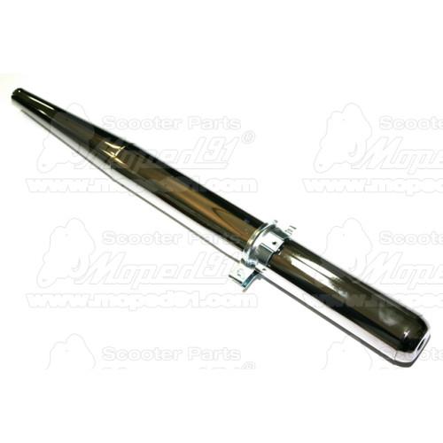 lánckerék első Z14 APRILIA MX 50 SM SUPER MOTARD (02-03) / MX 50 SM RACING (04-05) / RS 50 REPLICA (99-05) / RX 50 TUONO (03-05)