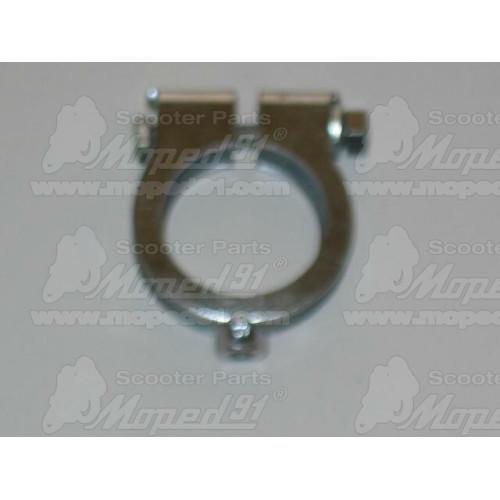 kilométer spirál bowden YAMAHA XT 600 (88-90) hosszúság belső 101 cm külső 96 cm