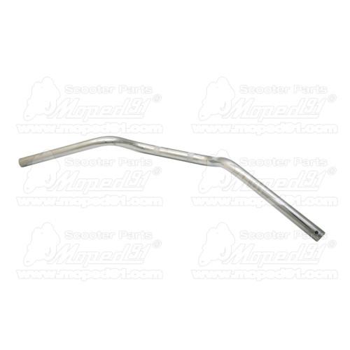 berúgókar APRILIA RX 50 (99-05) AM6 / MX 50 / BETA RR 50 AM6 / CPI SM 50 AM6 / SX 50 / GAS GAS / RIEJU RR 50 AM6 / MRX 50 / SMX