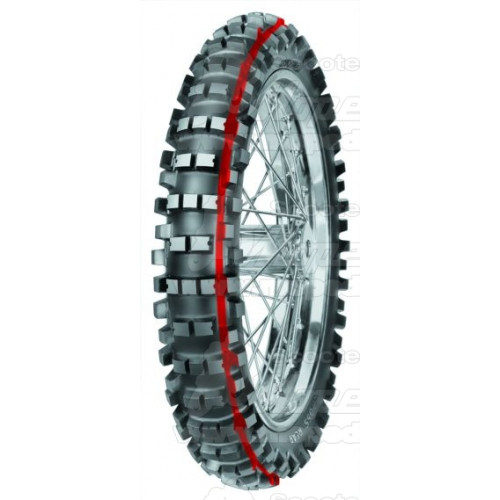 lánc szett KTM 520-OSDR LC4 E 640 ENDURO (00-02) / LC4 E 640 ENDURO (03-06) / RALLY 660 FACTORY REPLICA (02-03) Z42/Z16