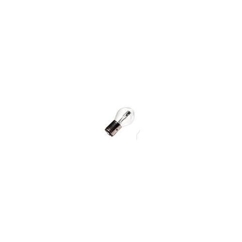 kilométer spirál bowden SUZUKI DR 50 / RMX 50 (-99) hosszúság belső 91 cm külső 88 cm