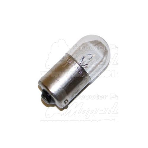 gyújtótrafó APRILIA LEONARDO 125-150 (00-05) / SCARABEO GT 125-150-200 (99-04) / BENELLI VELVET 250 / KYMCO BET&WIN 250 (00-07)