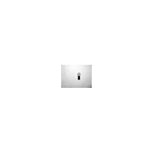 első idomba króm gyűrű APRILIA SCARABEO 50-100