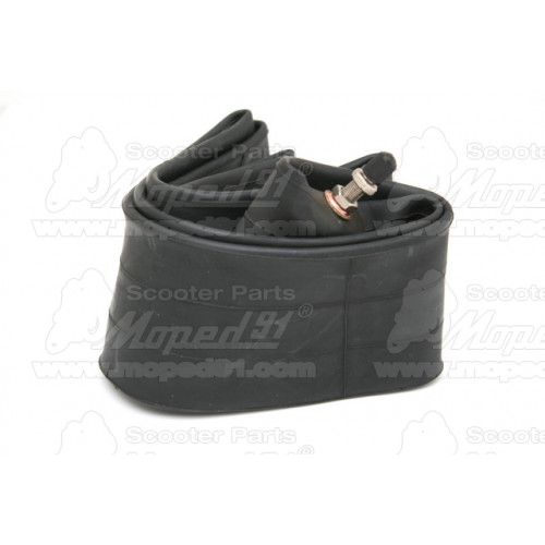 alaplap komplett APRILIA MOJITO 125-150 (03-09) / SCARABEO GT 125 / BENELLI ADIVA 125 / DERBI BOULEVAED 125-150-200 / GILERA DNA