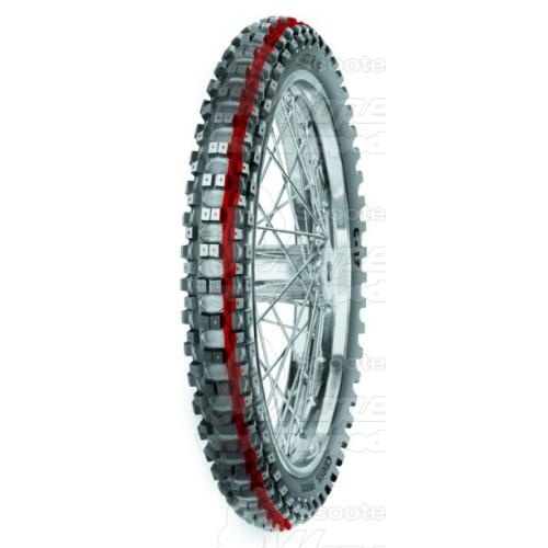 fékbetét KTM EXC 125-200-300-450-525-625 (03-) / SC 200 (03-) / EXC 4T 250 (03-) / SX 200-250-450-525 (03-) / SXC 625 (03-) / HU