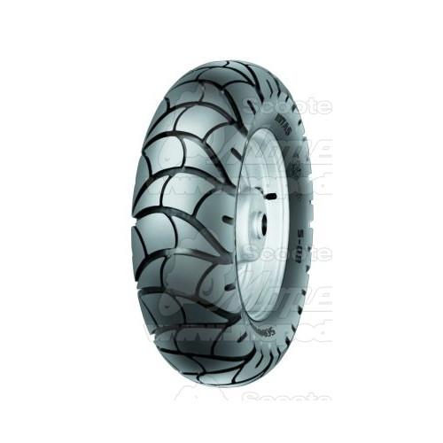 lámpa hátsó DERBI BULTACO LOBITO 50 / SENDA 50 (95-99) / SENDA R 50 (00-) / SENDA R RACER (03-) / MALAGUTI CROSSER CR1 50 (95-98