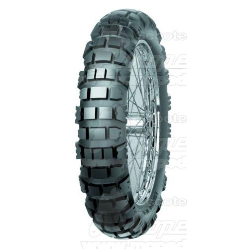 üzemanyagcsap PIAGGIO VESPA PXE 125-150-200 (81-97) / VESPA PX T5 125 (85-89) / VESPA PX 125-150-200 (98-01)