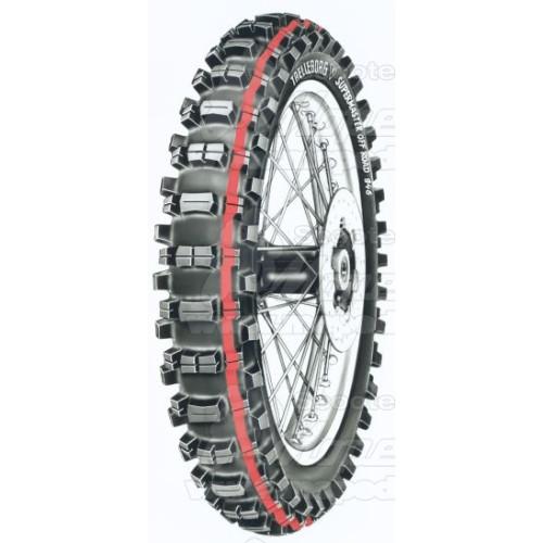 ventilátor burkolat PIAGGIO APE 50 / VESPA SPECIAL 50 / VESPA PK 50-125 / VESPA ET3 125