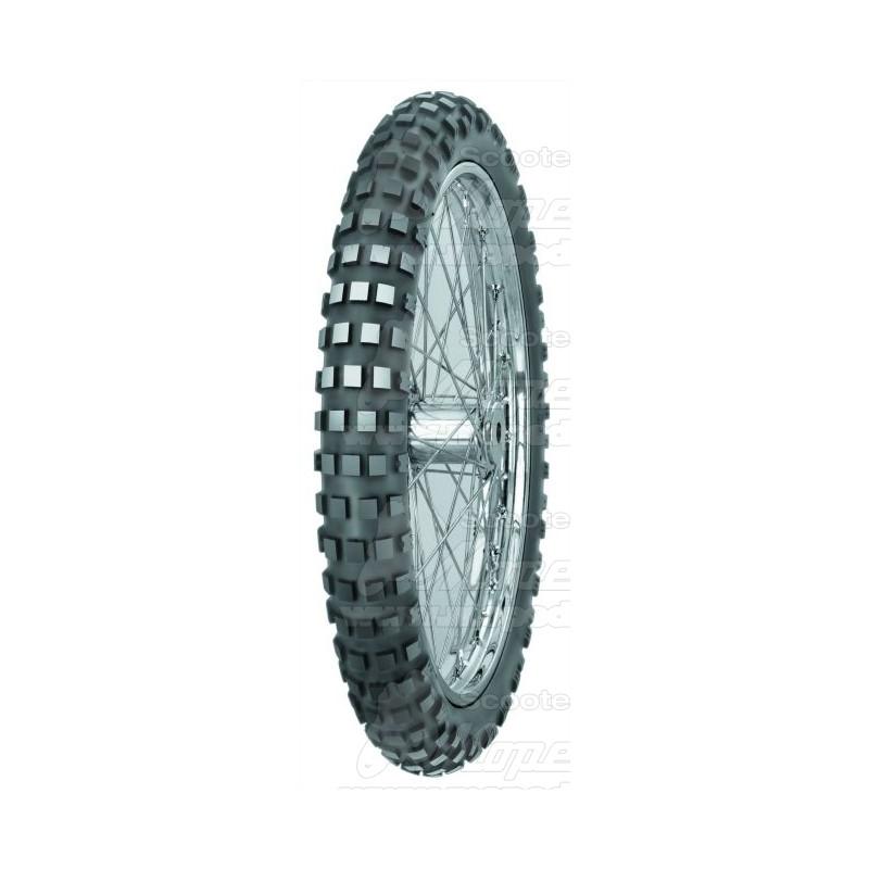 levegőszűrő KAWASAKI KX 125-250 (87-89) / KX 500 (89-05) / KLX 250 R (93-97) / KLX 250 (09-11) / KLX 300 (97-07) / KLX 650 (93-0