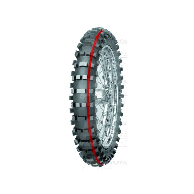 irányjelző első jobb KYMCO GRAND DINK 125-150-250 (01-04) komplett átlátszó