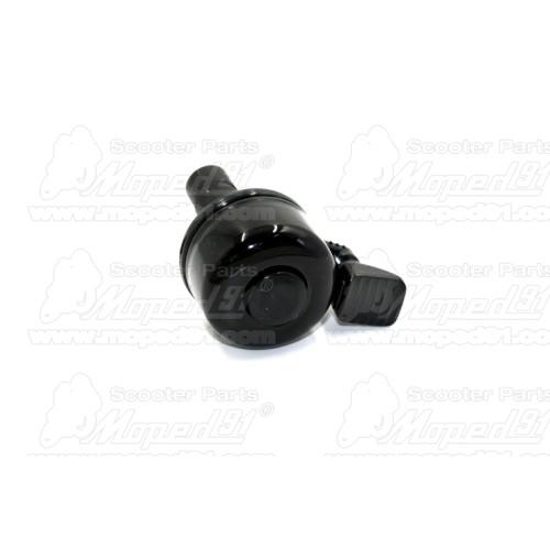 kesztyű, XL, kerékpáros, rövid ujjas, Amara, szintetikus bőr tenyér, 4 utas hálóanyag és Lycra a kézefejen, magas minőségű refl