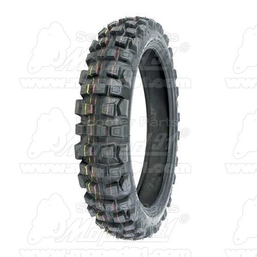 kormányszár GILERA DNA 50-125-180
