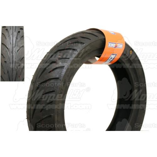 kilométer spirál bowden APRILIA RS EXTREM 125 (95-98) / RS PEPLICA 125 hosszúság belső 78 cm külső 74 cm