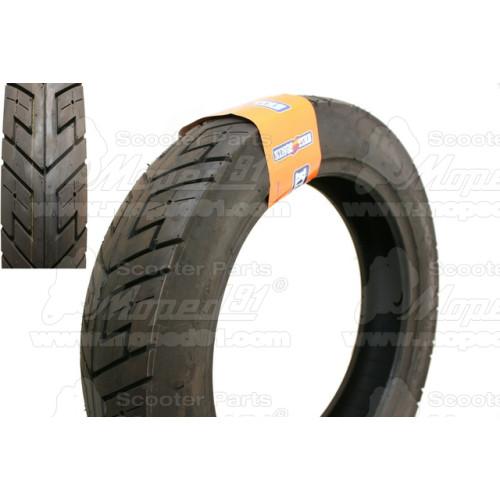 zár ülés APRILIA AMICO 50 (96-98) / AREA 51 50 / RALLY AC 50 (95-00) / RALLY 50 LC (96-99) / SCARABEO 50 / SR 50 AC-LC (97-01) /