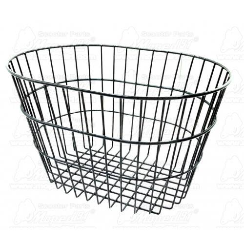 """LYNX Kerékpár 26"""" 3 seb. 17"""" váz white LADY CARIBBEAN- CITY ( súly: 14,7 kg)"""