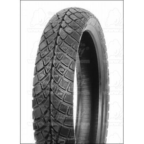 kuplungkar KTM EXC 125 (98-06) / SX 125 (95-06) / EXC 200 (00-06) / EXC 250 RACING 4T (02-06) / EXC 250 2T (98-06) / EXC-F 250 4