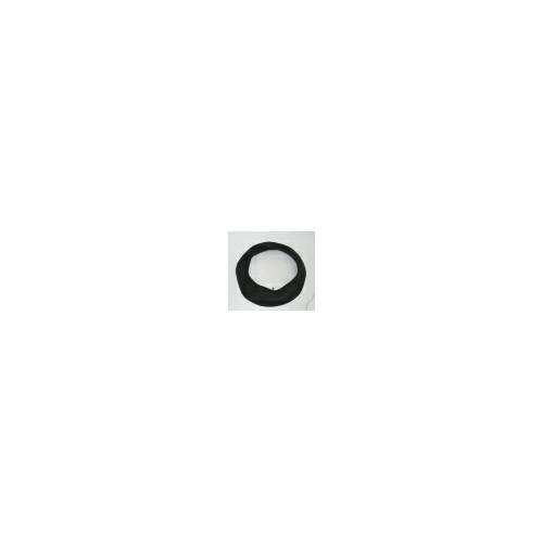 gázbowden MBK SKYLINER 250 (00-01) / YAMAHA MAJESTY 250 (00-01) hosszúság belső 175 cm külső 169 cm
